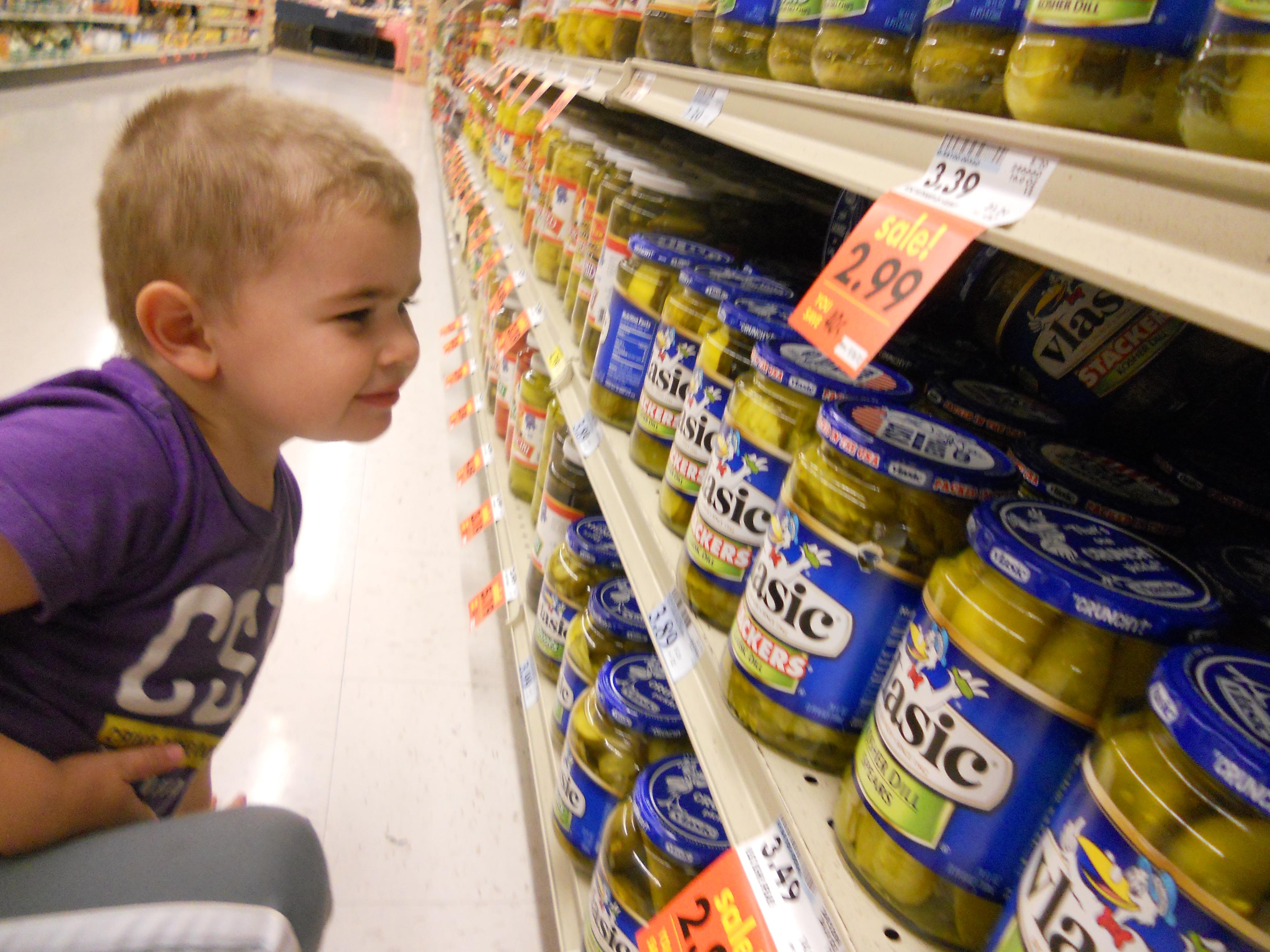 http://cynk.files.wordpress.com/2012/08/pickles-001.jpg