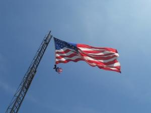 4 flag