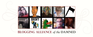 Blogging Alliance of the Damned Banner2