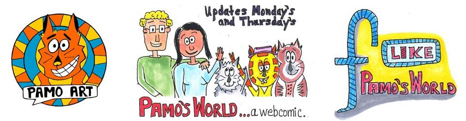 cropped-pamoart-header-webcomic-copy