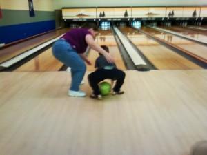 12.27.15 bowling
