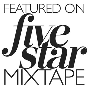 featured on five star mixtape