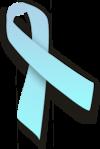 100px-Light_blue_ribbon