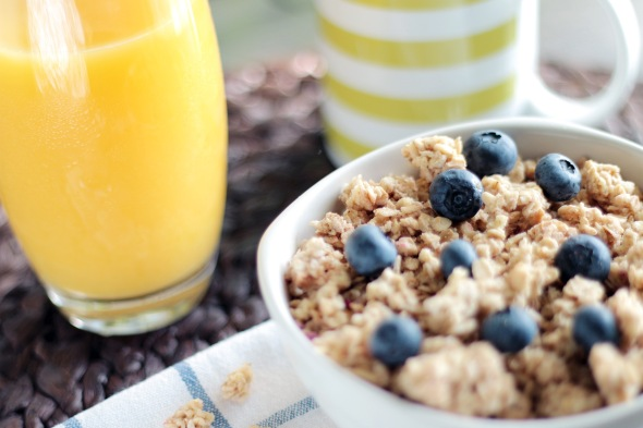 Image source: https://static.pexels.com/photos/4815/food-healthy-morning-cereals.jpg