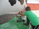 10-1-16-farm-tour-008