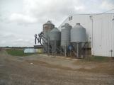 10-1-16-farm-tour-011