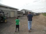 10-1-16-farm-tour-012