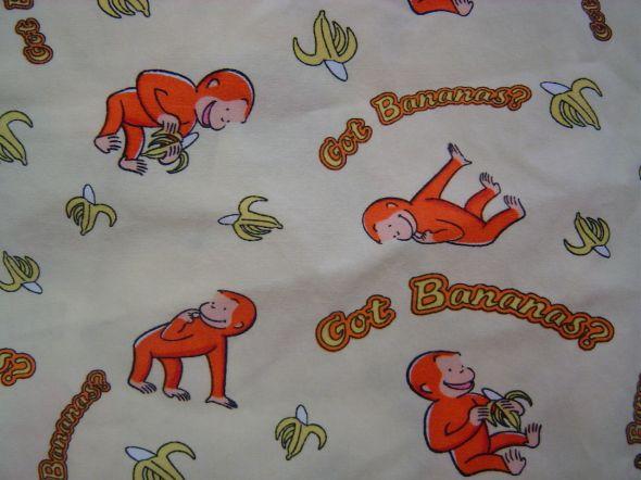 got-bananas